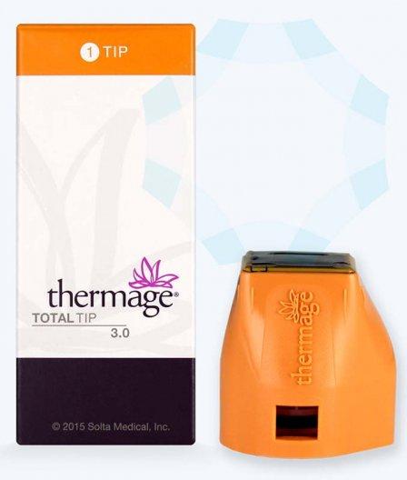 Buy THERMAGE® 3.0CM² online