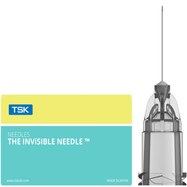 Buy Invisible Needle online