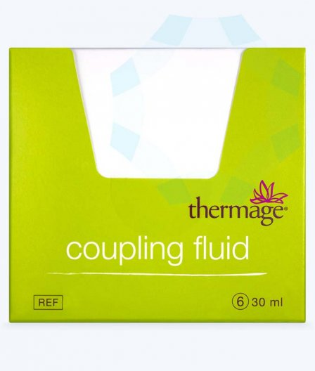 Buy THERMAGE® COUPLING online