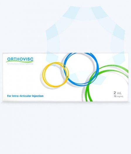 Buy ORTHOVISC® online