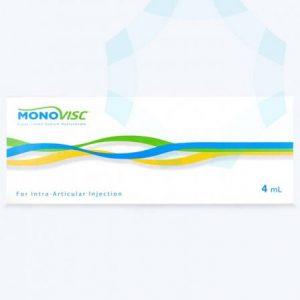 Buy MONOVISC® online