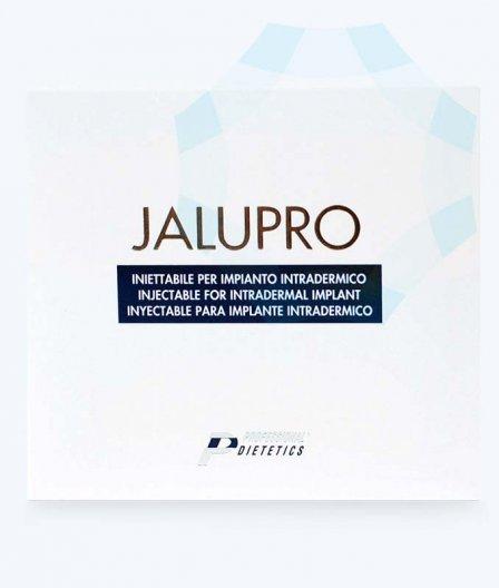 Buy JALUPRO® online