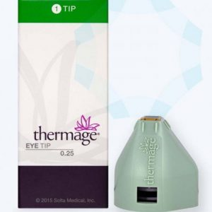 Buy THERMAGE® online
