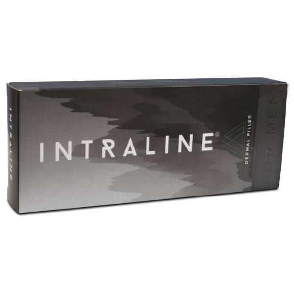 Buy Intraline Men online