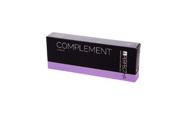 Buy Perfectha Complement online