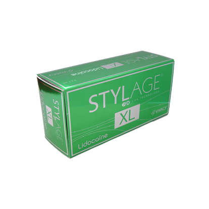 Order STYLAGE XL