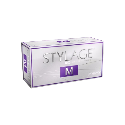 Buy Stylage M online