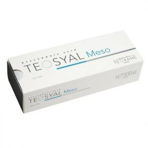 Buy Teosyal Meso online