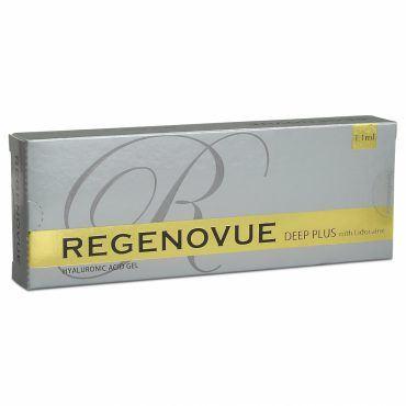 Buy Regenovue Deep online