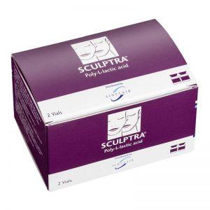 Buy Sculptra 2 online