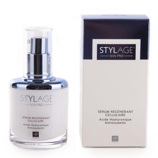 Buy Stylage Sérum online
