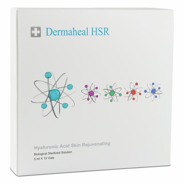 Buy Dermaheal HSR online