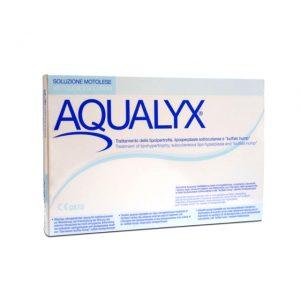 Buy Aqualyx 10 online