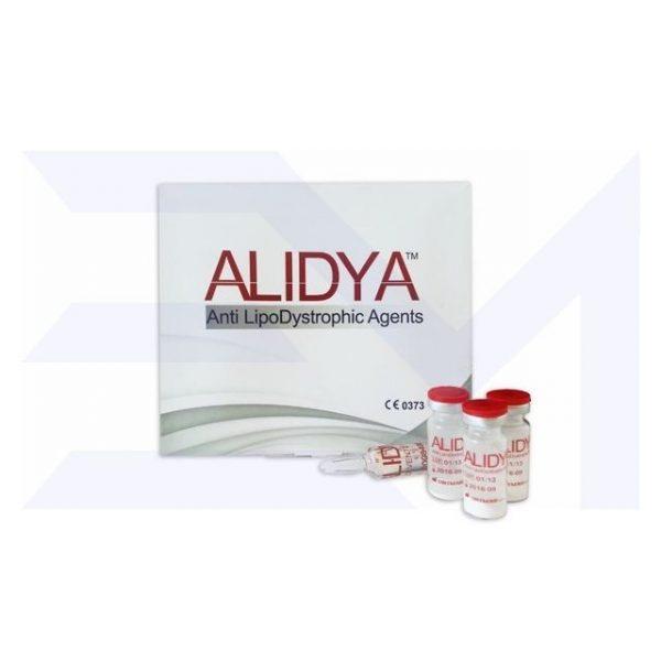 Buy Alidya 340mg online