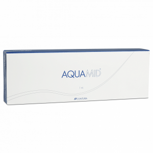 Buy Aquamid Reconstruction online