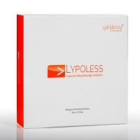 Buy Lypoless online