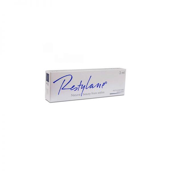Buy Restylane Sub online