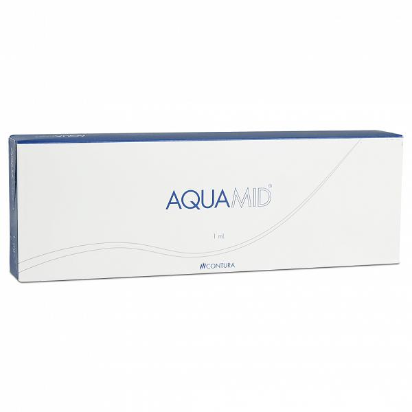 Buy Aquamid Reconstruction online