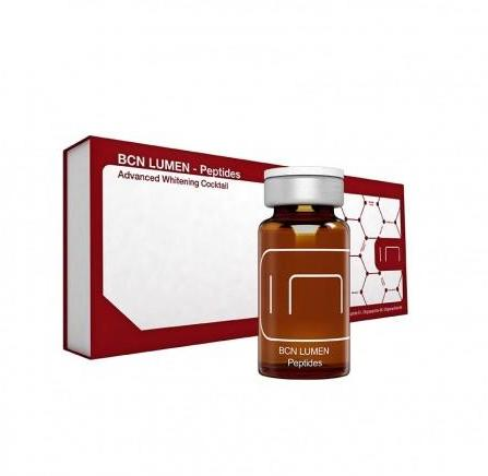 Buy BCN Lumen online