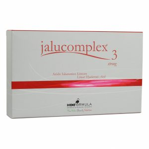 Buy Bioformula Jalucomplex online