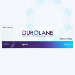 Buy DUROLANE® online
