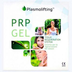 Buy PLASMOLIFTING™ PRP online