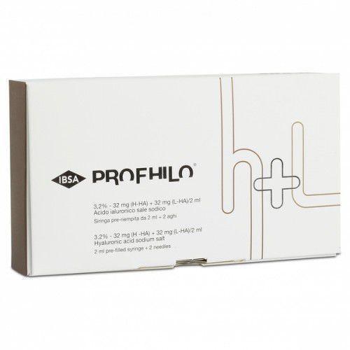 Buy Profhilo H online