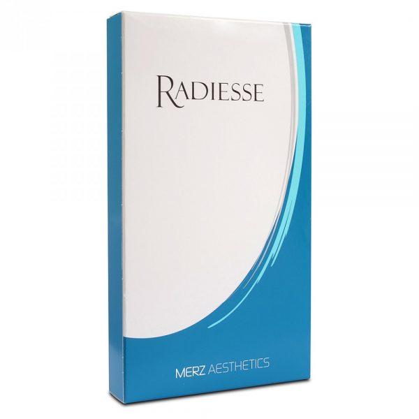 Buy Radiesse online