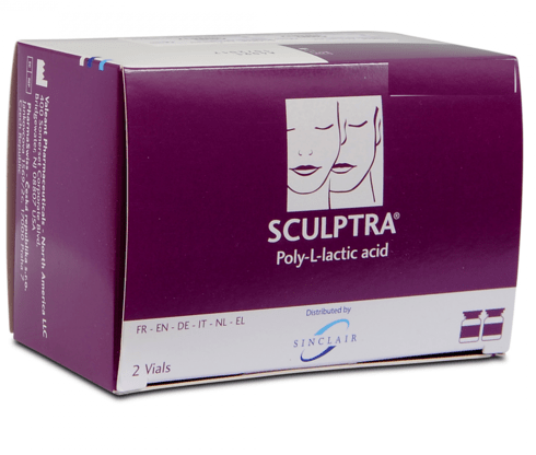 order sculptra 2 vials and allergan botox 1x100iu, buy botox online,