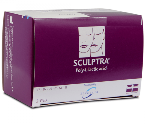 purchase sculptra 2 vials